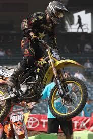 motocross race tonight best 25 motocross championship ideas on pinterest motocross