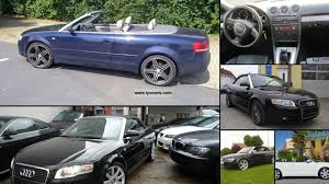 2006 audi a4 cabriolet owners manual pdf