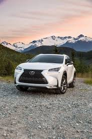 lexus vancouver used cars no 1 in sales the germans can have it says lexus the globe