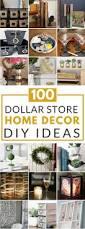 top 25 best dollar store hacks ideas on pinterest dollar store