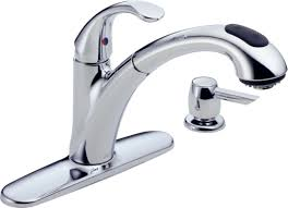 kitchen exciting delta kitchen sink faucets for modern kitchen delta faucets home depot delta shower faucet parts delta faucet parts
