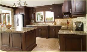 kitchen furniture beautiful kitchen cabinet companies image