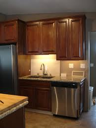 Small Kitchen Lighting Ideas Pictures Small Kitchen Cabinet Ideas Home Decor Gallery