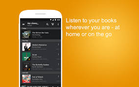 Home Design Software On Love It Or List It Amazon Com Audible U2013 Audiobooks U0026 Podcasts For Android Appstore