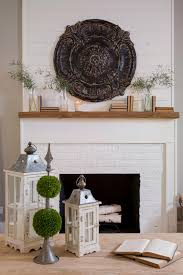 photos hgtv s fixer upper with chip and joanna gaines hgtv open concept dining room with exposed beam vaulted ceilings