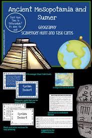 Cuneiform Activity Worksheet 68 Best Images About Social Studies On Pinterest Ancient
