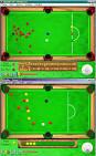 scr-snooker147-poolster | โหลดเกมส์ฟรี ดาวน์โหลดเกมส์ฟรี ดาวน์โหลด ...