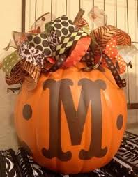 Thanksgiving Pumpkin Decorating Ideas Pumpkin Decorating Ideas Make A Glitzy Pumpkin With Rhinestones