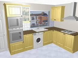 Show Kitchen Designs L Kitchen Design Best Kitchen Designs