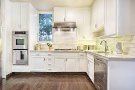 kitchen designs what color countertops go with white cabinets and