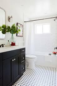 best 25 timeless bathroom ideas on pinterest guest bathroom 35 awesome bathroom design ideas