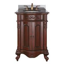 belle foret vanities granite vanity tops without sink vanity decoration