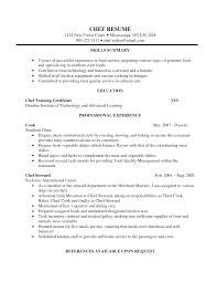 resume for sales tax preparer sous chef resume objective samples     Reentrycorps resume for sales tax preparer sous chef resume objective samples tax