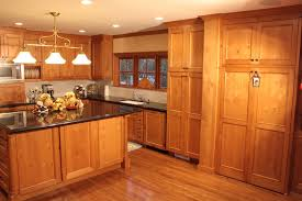 Kitchen Cabinets South Africa by Pine Kitchen Cabinets Original Rustic Style Kitchens Designs Ideas