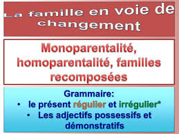 French Extended Essay Topics   Extended essay topics french b id