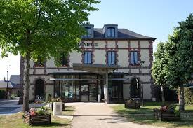Préaux, Seine-Maritime