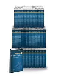 sda platinum logos bible software