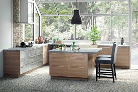 Reviews Ikea Kitchen Cabinets Cool Ikea Kitchen Cabinets Reviews On Ikea Kitchen On With Hd