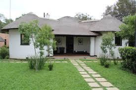 GIBS Business School   Home of MBA  PDBA   amp  Executive Education