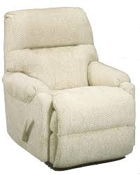 best home furnishings recliners petite cannes power wallhugger