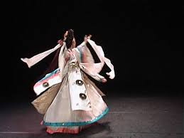 korean haristyle and hanbok Images?q=tbn:ANd9GcQQ3HcFMzEKWeiT6SGMHPZGVHyqbs6JQkcIpPlHOZEvgPWrO_sL