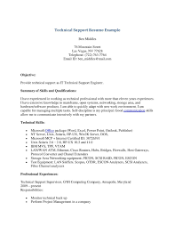 Good Customer Service Skills Resume Resume Template Highlighting Skills Online Paper Writing For