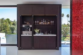 Home Bar Designs Pictures Contemporary Home Bar Designs Home Bar Contemporary With Sleek Glass House