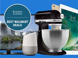 best black friday cd player deals 2017 walmart has more online deals for cyber monday than ever before