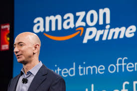 amazon how long until black friday ends why amazon prime day might become the new black friday