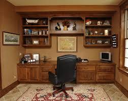 office layouts ideas book barbara wrightu0027s design book office