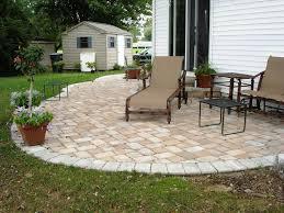 walkway ideas for backyard pavers backyard ideas u2014 all home design ideas making chic paver