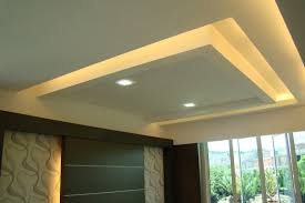 simple plaster ceiling design malaysia lader blog