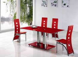 table great dining table set argos enthrall dining table set