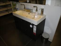 Kitchen Faucets Installation kitchen ikea bathroom faucets ringskar faucet installation ikea
