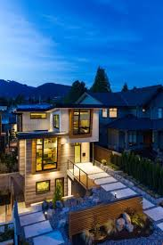 Home Modern 809 Best Beautiful Houses Images On Pinterest Architecture
