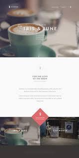 Design Inspiration by 126 Best Web Design Inspiration Images On Pinterest Web Layout