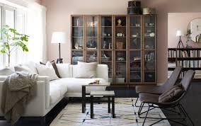 Living Room Furniture Sets Ikea Home Design Ideas - Living room set ikea