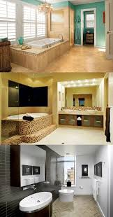 Tips To Decorate Home 7 Helpful Tips To Decorate Your Bathroom Interior Design