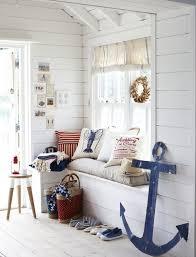 summer house decor 25 best ideas about summer house decor on