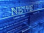 OPUC News