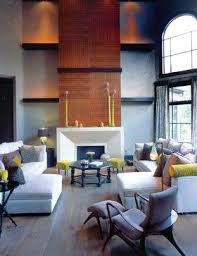 Best Family Room Images On Pinterest Family Room Living - Contemporary family room design