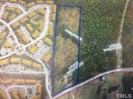Raleigh Zip Code Map by 2600 Ellis Road Durham Nc 27703 Raleigh Realty