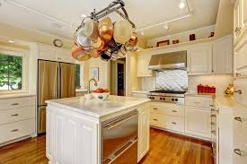 French Country Kitchen Cabinets Photos Kitchen Cabinets French Country Kitchen Small Space Kitchen