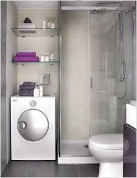 bathroom lighting for small bathrooms bathroom door ideas for