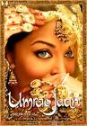 Umarao Jaan Hindi Movie Free Download - umrao-jaan-indian-bollywood-movie-aishwarya-rai