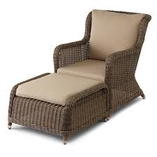 Resin Wicker Patio Furniture Sets - patio amusing resin wicker chairs resin wicker chairs resin