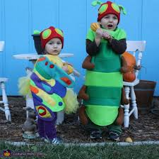 Halloween Costumes For Families by Halloween Costumes For Siblings That Are Cute Creepy And
