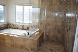 home depot bath remodel ideas sha excelsior bath ideas for beautiful bathroom design with master vanity