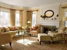 Brilliant Entire Living Room Furniture Sets  Best Jarons Living - Best living room sets