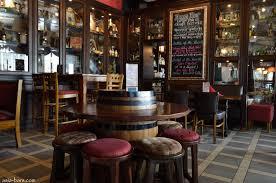 Home Bar Interior Pub Design Ideas Chuckturner Us Chuckturner Us